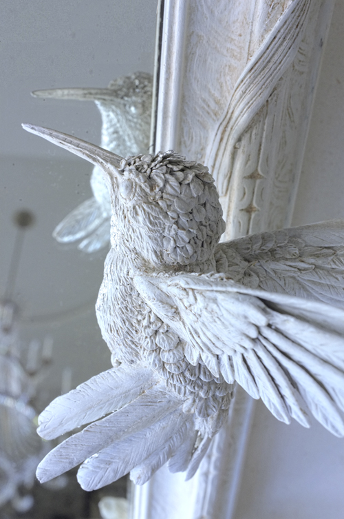 hummingbird-head-detail-mirror-christie-lau_blog_cl