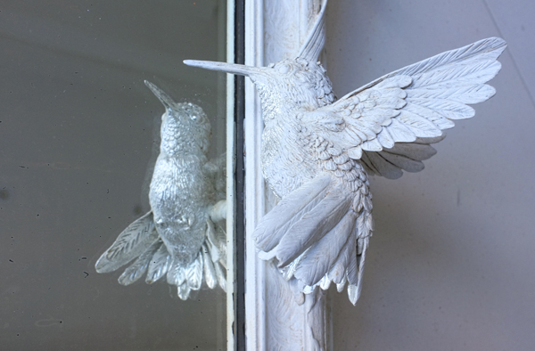 hummingbird-silver-reflection-detail-christie-lau_blog_cl